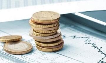 Σταθεροποιητικές οι αποδόσεις των ομολόγων - Στο 0,777% η απόδοση του 10ετούς