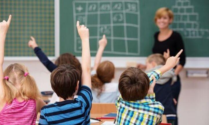 Υπ. Παιδείας: Ποιες αλλαγές θα ισχύσουν από φέτος στα σχολεία