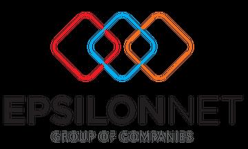 Epsilon Net: Ολοκληρώθηκε η εξαγορά του 80% της iQom