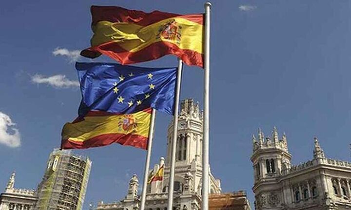 Ισπανία: Πακέτο μέτρων για την αντιμετώπιση της αύξησης της τιμής του ηλεκτρικού ρεύματος