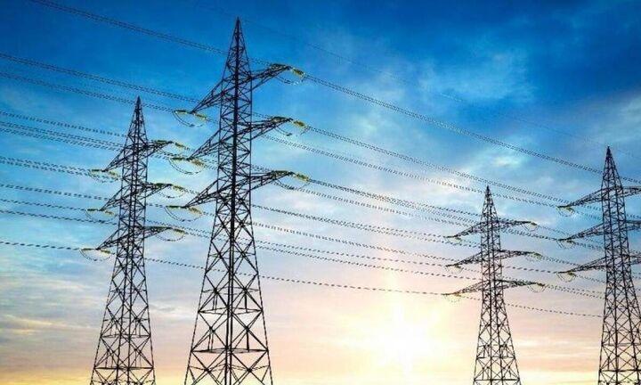 Ιταλία: H κυβέρνηση ετοιμάζει μέτρα για τις αυξήσεις στο ρεύμα