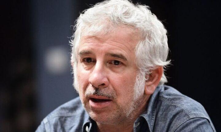 Πέτρος Φιλιππίδης: Θέλει να καταθέσει νέο αίτημα αποφυλάκισης