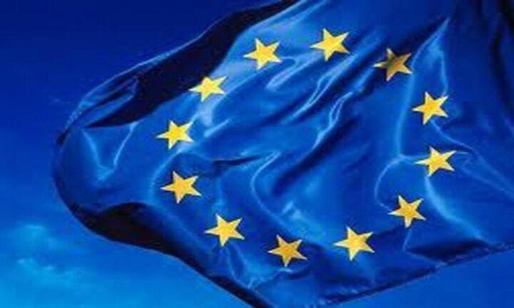 ΕΕ: Τις επόμενες εβδομάδες θα ανοίξει η συζήτηση για την αναθεώρηση της οικονομικής διακυβέρνησης