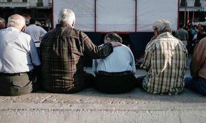Αναδρομικά: Συνεδριάζει το Ελεγκτικό Συνέδριο για τις αποζημιώσεις 300.000 συνταξιούχων