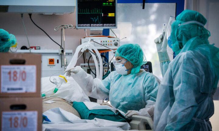 Καβάλα: Στον εισαγγελέα οι φάκελοι των γιατρών με ψευδή πιστοποιητικά