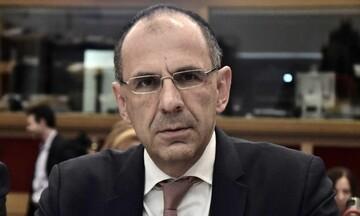 Γ. Γεραπετρίτης: Δεν είναι δανεικά οι ελαφρύνσεις στους Έλληνες - Έχει παραχθεί νέος πλούτος