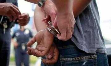 Συνελήφθη ένας εκ των δραστών δολοφονίας στα Κ.Πατήσια το 2012