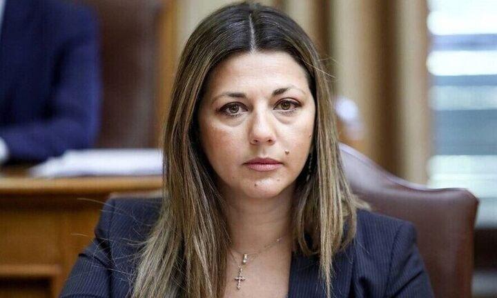 Σε 5 άξονες το σχέδιο για την ενίσχυση του ελληνικού οινοτουρισμού