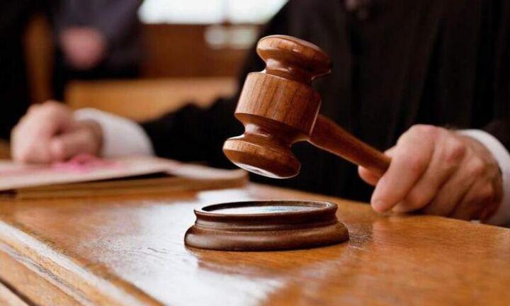 Φυλάκιση 5 ετών στους ιδιοκτήτες των ροτβάιλερ που τραυμάτισαν θανάσιμα τον 5χρονο