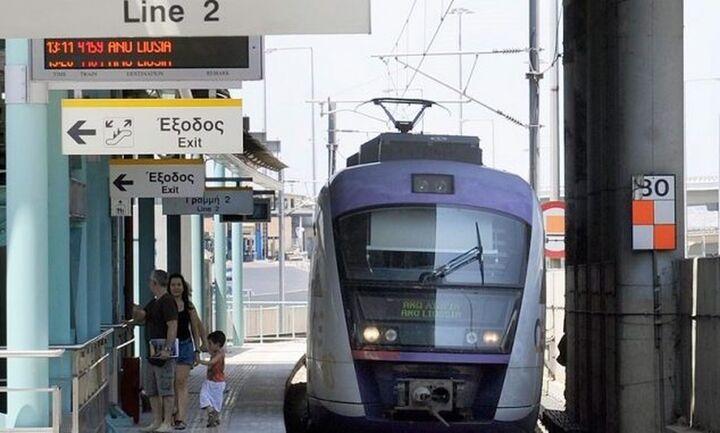 ΣΤΑΣΥ: Ακυρώσεις δρομολογίων από και προς αεροδρόμιο, λόγω άφιξης υψηλών πολιτικών προσώπων