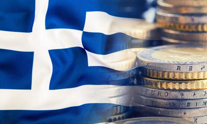 Προϋπολογισμός: Αύξηση 7,6% των εσόδων τον Αύγουστο -Πρωτογενές έλλειμμα 6,4 δισ. ευρώ στο οκτάμηνο