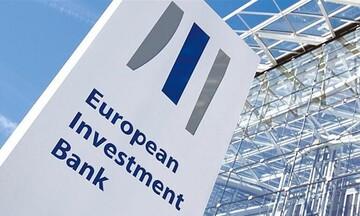 Σχέδιο Ανάκαμψης: Συμμετοχής της ΕΤΕπ με δάνεια ύψους 5 δισ. ευρώ