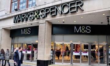 Γιατί η Marks & Spencer αναγκάζεται να κλείσει 11 καταστήματα στη Γαλλία... λόγω Brexit