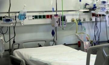 Κρήτη: Πάλεψε και τα κατάφερε - Εκτός η 36χρονη έγκυος που νοσηλευόταν με κορωνοϊό