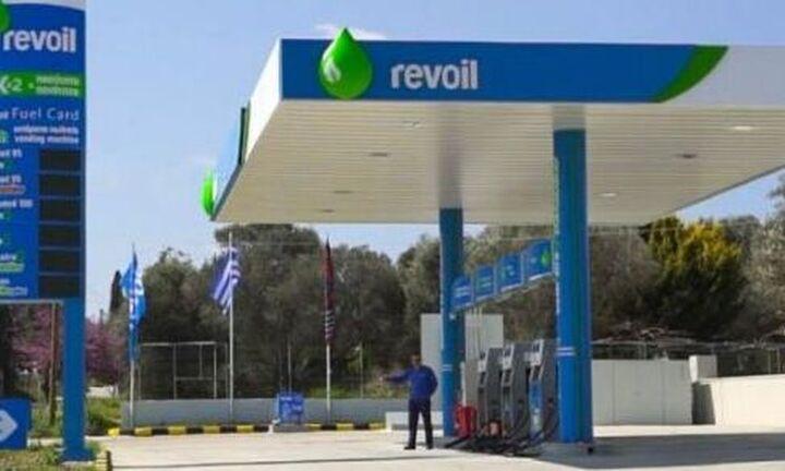 Revoil: Τροποποίηση ομολογιακού δανείου
