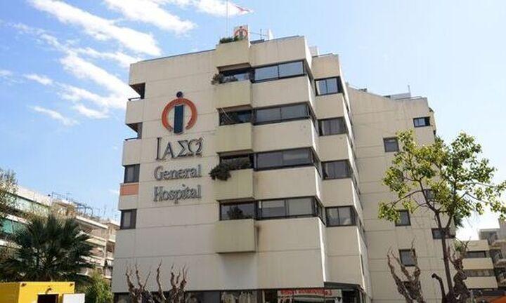 Η OCM Luxembourg απέκτησε το 100% του Ιασώ