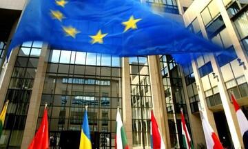 Στο 3% ο πληθωρισμός στην ευρωζώνη - Στις χώρες με τα χαμηλότερα ποσοστά η Ελλάδα