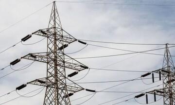 Κύπρος: Μείωση 10% στα τιμολόγια του ηλεκτρικού ρεύματος των καταναλωτών για δύο δίμηνα