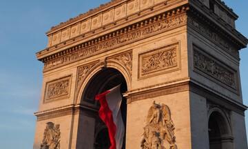 Οργή Γαλλίας για τη συμμαχία Aukus - Ανακαλεί τους πρέσβεις της από ΗΠΑ, Αυστραλία