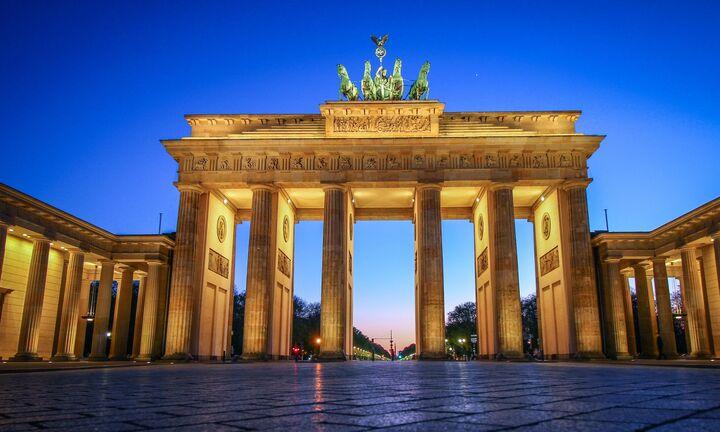 Γερμανία: Στην τελική ευθεία για τις εκλογές - Μπροστά οι Σοσιαλδημοκράτες