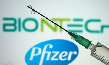 Pfizer - BioNTech: Ασφαλές το εμβόλιο κατά του κορωνοϊού για παιδιά από 5 έως 11 ετών