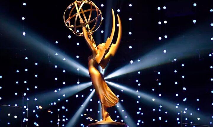 Βραβεία ΕΜΜΥ 2021: Σάρωσε το Netflix με 11 νίκες «Crown» και «Queen's Gambit»