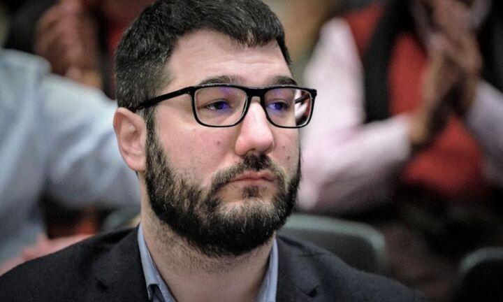 Ν. Ηλιόπουλος: Οικονόμου και Χατζηδάκης να σταματήσουν να «πουλάνε τρέλα» για την efood