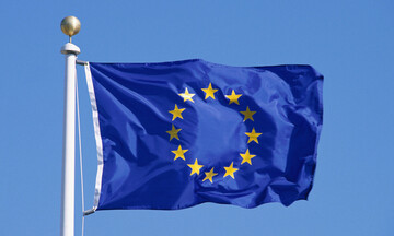 Έκτακτη διάσκεψη των υπουργών Εξωτερικών της Ε.Ε. για τη συμφωνία AUKUS - Προβληματισμός στην Ευρώπη