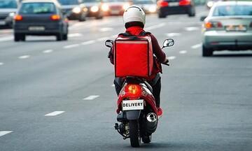 ΣΕΠΕ: Πρόστιμα 294.000 ευρώ σε εταιρείες που απασχολούν courier και delivery