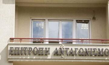 Επιτροπή Ανταγωνισμού: Έρευνα αποδοχής Fintech στην Ελλάδα