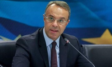 Χρ. Σταϊκούρας: Βελτιώσεις στο ν/σ για ΝΣΚ και μέτρα στήριξης ΕΑΒ