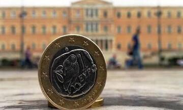 Γραφείο Προϋπολογισμού της Βουλής: Στα επίπεδα του 2019 επέστρεψε η ελληνική οικονομία