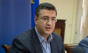 Η νέα δράση της ΠΕ.Κ. Μακεδονίας για την ενίσχυση ανέργων που θέλουν να ιδρύσουν επιχείρηση