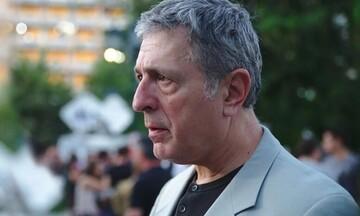 Το «μαζεύει» τώρα ο Κούλογλου: Αναγκαιότητα μια προοδευτική κυβέρνηση με πρωθυπουργό Αλέξη Τσίπρα