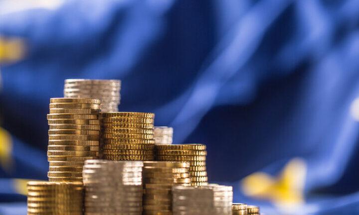 Ταμείο Ανάκαμψης: Σε διαβούλευση αύριο το κείμενο των επιλεξιμοτήτων για τα δάνεια