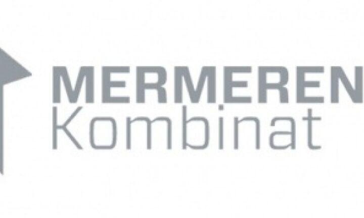 Mermeren: 29 Σεπτεμβρίου η καταβολή του μερίσματος