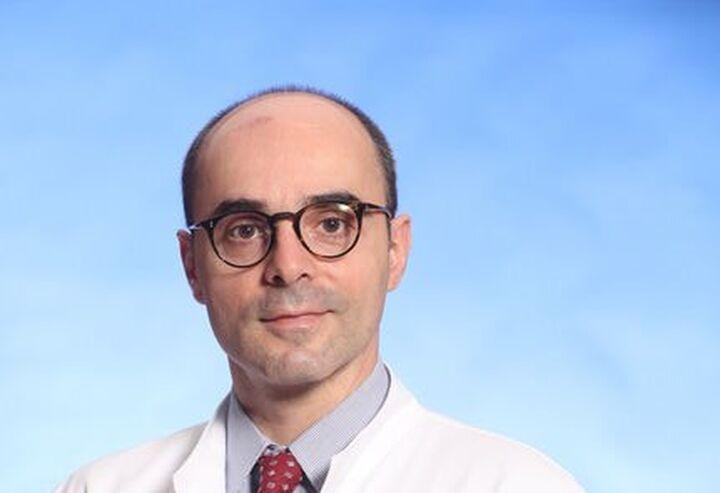 Υποτροπή καρκίνου των ωοθηκών: η χειρουργική αντιμετώπιση μπορεί να βοηθήσει σημαντικά