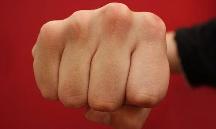Βόλος: 29χρονος σύζυγος «Ταλιμπάν» χτύπησε τη γυναίκα του γιατί... βρήκε δουλειά