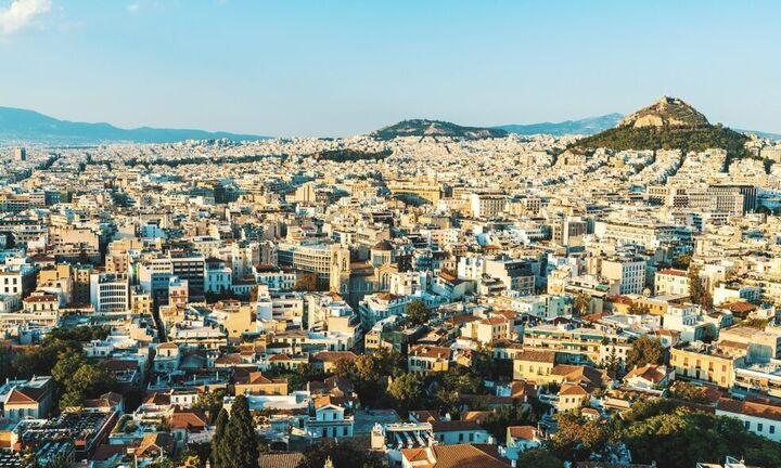 Αύξηση στις τιμές των ενοικίων σε Αθήνα και Θεσσαλονίκη - Που είναι υψηλότερα τα μισθώματα
