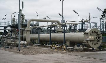 Ο ΙΕΑ καλεί τη Ρωσία να στείλει περισσότερο φυσικό αέριο στην Ευρώπη - Πολιτικά παιχνίδια της Μόσχας