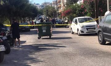 Ρόδος - Νέες πληροφορίες: Έγκλημα πάθους η δολοφονία της 30χρονης - Αυτοκτόνησε ο δράστης