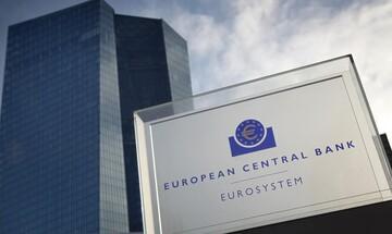 ΕΚΤ: Οι τράπεζες της Νότιας Ευρώπης θα δεχθούν το μεγαλύτερο πλήγμα από την κλιματική αλλαγή