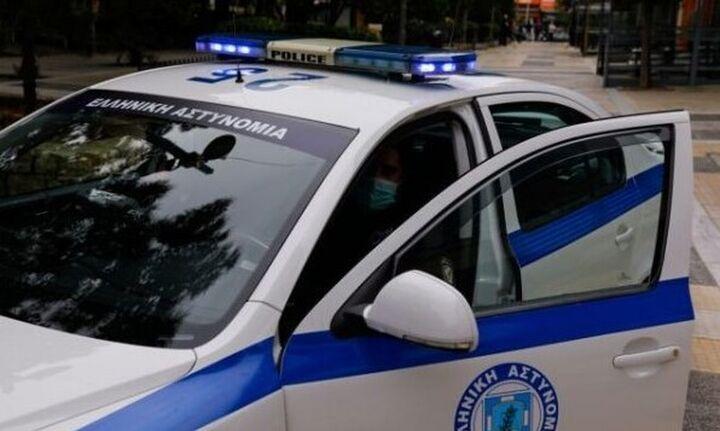 ΕΛΑΣ: Τρεις συλλήψεις για ψεύτικα πιστοποιητικά εμβολιασμού