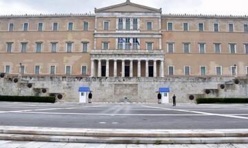 Βουλή: Εισήγηση για μη άρση ασυλίας του Στ. Κελέτση