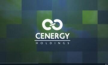 Άνοδος 43% στα καθαρά κέρδη της Cenergy Holdings  το πρώτο εξάμηνο