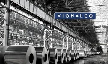 Viohalco: 23/9 η παρουσίαση των αποτελεσμάτων σε επενδυτές - αναλυτές