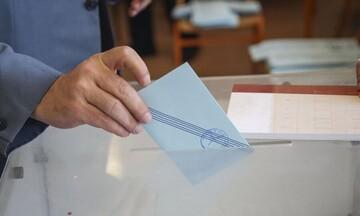 Δημοσκόπηση Pulse: Στο 11,5% η διαφορά ΝΔ και ΣΥΡΙΖΑ