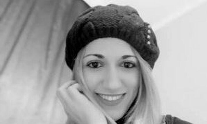 Γυναικοκτονία στην Ρόδο: Ο δράστης είχε βεβαρυμμένο παρελθόν-Ανατριχιαστικά τα νέα στοιχεία