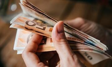 ΥΠΕΡΓ: Διευκρινίσεις για τα όρια ηλικίας συνταξιοδότησης - Ποιους αφορούν οι αλλαγές από 01/01/2022