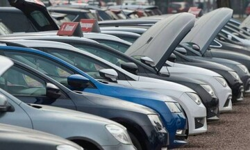 Κομισιόν: Προειδοποιεί την Ελλάδα για ορθή εφαρμογή των κανόνων στην αγορά μεταχειρισμένων οχημάτων